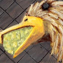 Foie Gras featured image