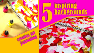 5 inspiring backgrounds thumb